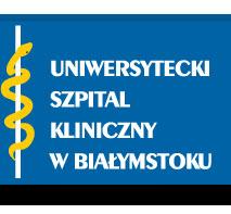 logo-usk